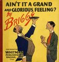 Ain't It a Grand and Glorious Feeling (1922) 0-B&W