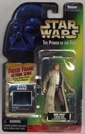Star Wars Action Figure (1995-1999 Kenner) The Power of the Force ITEM#69621
