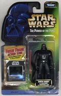 Star Wars Action Figure (1995-1999 Kenner) The Power of the Force ITEM#69802