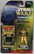 Star Wars Action Figure (1995-1999 Kenner) The Power of the Force ITEM#69622