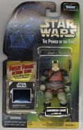 Star Wars Action Figure (1995-1999 Kenner) The Power of the Force ITEM#69693