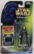 Star Wars Action Figure (1995-1999 Kenner) The Power of the Force ITEM#69811