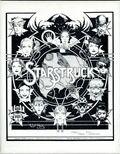Starstruck - The Portfolio (1985 SET-01