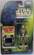 Star Wars Action Figure (1995-1999 Kenner) The Power of the Force ITEM#69702