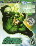 DC Comics Super Hero Collection (2009 Magazine Only) UK Edition 83