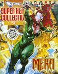 DC Comics Super Hero Collection (2009 Magazine Only) UK Edition 108