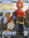 DC Comics Super Hero Collection (2009 Magazine Only) UK Edition 111