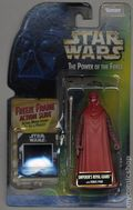 Star Wars Action Figure (1995-1999 Kenner) The Power of the Force ITEM#69717