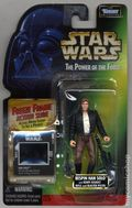 Star Wars Action Figure (1995-1999 Kenner) The Power of the Force ITEM#69719A