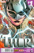 Thor (2014 4th Series) 1L