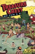 Treasure Chest Vol. 05 (1949) 17