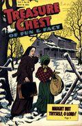 Treasure Chest Vol. 05 (1949) 19