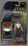 Star Wars Action Figure (1995-1999 Kenner) The Power of the Force ITEM#69817