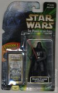 Star Wars Action Figure (1995-1999 Kenner) The Power of the Force ITEM#84046