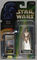 Star Wars Action Figure (1995-1999 Kenner) The Power of the Force ITEM#84038