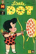 Little Dot (1953 1st Series) 85