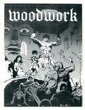 Woodwork Gazette 4