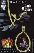 Batman Dark Victory (1999) 0CHICAGO