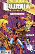 Heroic Spotlight (2010 Heroic Publishing) 19