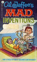 MAD Inventions PB (1978) 1-1ST