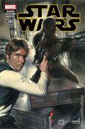 Star Wars (2015 Marvel) 1LOOT