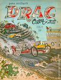 Drag Cartoons (1963) Pete Millar 4