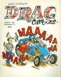 Drag Cartoons (1963) Pete Millar 5