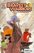 Bravest Warriors (2012 Kaboom) 29B
