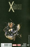X-Men (2013 3rd Series) 24