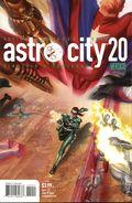 Astro City (2013 3rd Series) 20