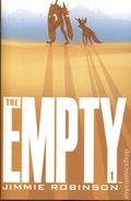 Empty (2015 Image) 1A