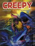 Creepy Archives HC (2008-2019 Dark Horse) 21-1ST