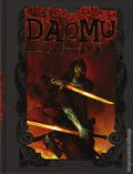 Daomu HC (2015 Magnetic Press) 1-1ST