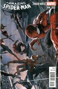 Amazing Spider-Man (2014 3rd Series) 14B
