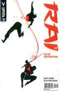 Rai (2014 Valiant) 7C