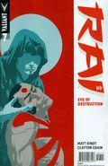 Rai (2014 Valiant) 7B