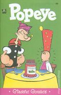 Classic Popeye (2012 IDW) 31