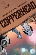 Copperhead (2014) 1THIRDEYE