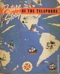 Picture Story of the Telephone (1941) NN