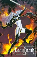 Lady Death (2010 Boundless) 17AUXILIARY