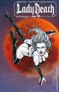 Lady Death (2010 Boundless) 18AUXILIARY