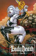 Lady Death (2010 Boundless) 19AUXILIARY