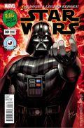 Star Wars (2015 Marvel) 1THIRDEYE