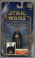 Star Wars Action Figure (1998-2002 Hasbro) #39
