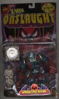 Marvel Super Heroes Action Figure (1990-2000 Toy Biz) #48030