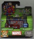 MiniMates: Marvel (2013 ArtAsylum) Series 48 ITEM#1