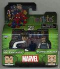 MiniMates: Marvel (2013 ArtAsylum) Series 48 ITEM#2