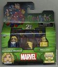 MiniMates: Marvel (2013 ArtAsylum) Series 48 ITEM#3