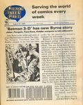 Comics Buyer's Guide (1971) 875