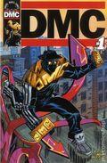 DMC GN (2014 DMC) 1-1ST